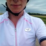 Product Review: Sugoi RSE Jersey & Bib Shorts