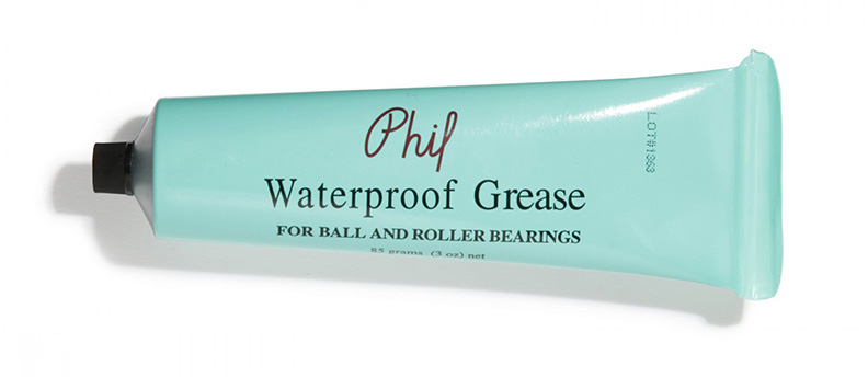 PhilWoodWaterproofGrease