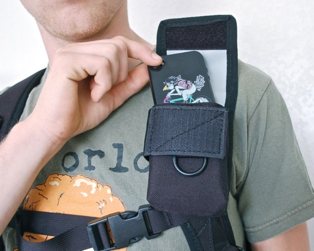 cell-pouch-for-cyclists