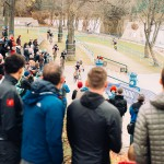 WPGCX2014 - Behind the Curtain