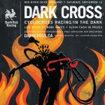 DarkCross 2015 - Dark, Fast, and a Little Crispy